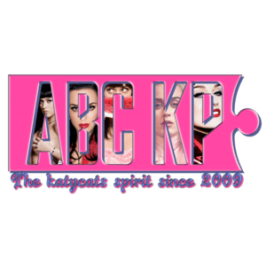 Radio ABC Katy Perry