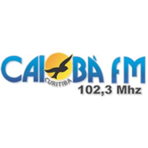 Radio Caioba FM