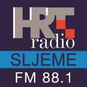 Radio HR Radio Sljeme