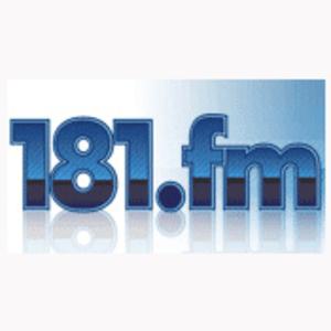 Radio 181.fm - Rock 40