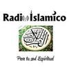 Radio Islamico