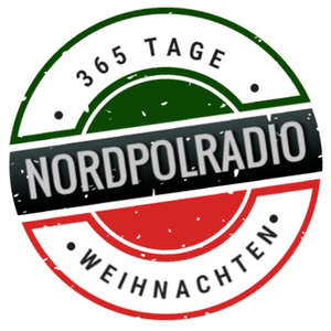 Radio Nordpolradio