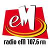 Radio eM 107.6 FM