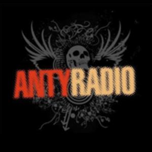 Radio Antyradio Made in Poland