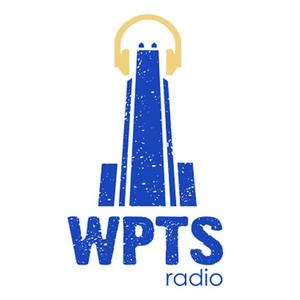 Radio WPTS-FM - WPTDradio 92.1 FM