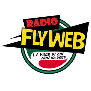 Radio Radio Flyweb
