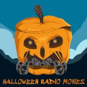Radio Halloweenradio Movies