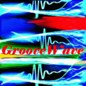 Radio Groove Wave Lounge
