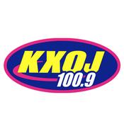 Radio KEOJ - 101.1 FM