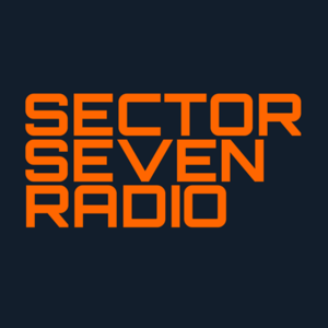 Radio WSSR Sector Seven Radio