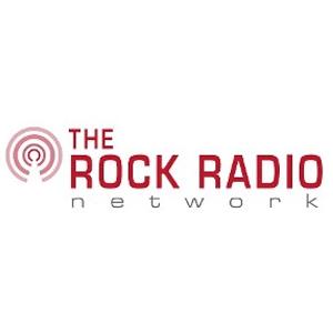 Radio WBMJ - The Rock Radio Network 1190 AM