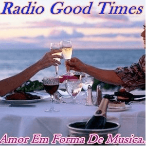Radio Web Radio Good Times Do Flavio