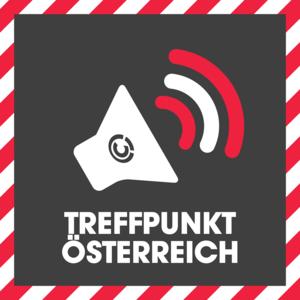 Podcast Treffpunkt Österreich