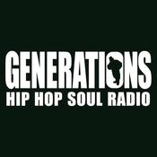 Radio Générations Slowjam