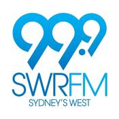 Radio SWR Triple 9 FM
