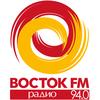 Vostok FM