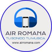 Radio AIR Romana Radio - Canal de música latina