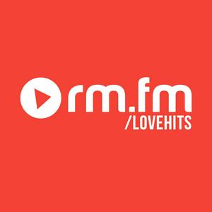 Lovehits by rautemusik