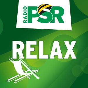 Radio RADIO PSR Relax