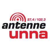 Radio Antenne Unna