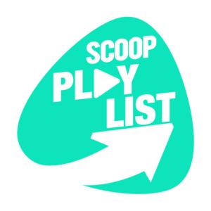 Radio Radio Scoop - 100% Playlist