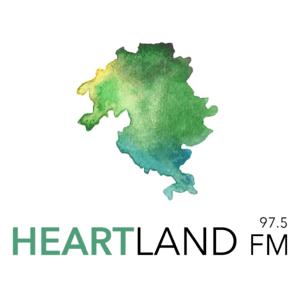 Radio Heartland FM
