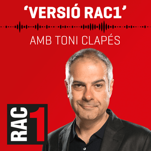 Podcast Versió RAC1 - Economia