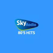 Radio Sky Radio 80s Hits