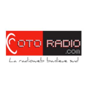 Radio OTORADIO