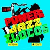 Radio POWER JAZZ ILOCOS