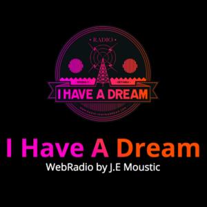 Radio I Have A Dream