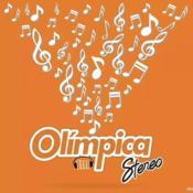 Radio Olímpica Stereo 94.3 Ibagué