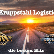 Radio german-sound-at-street