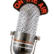 Radio hitradio99