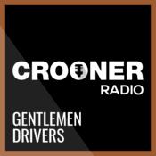 Radio Crooner Radio Gentlemen Drivers