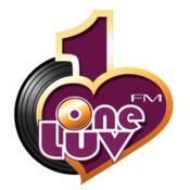 Radio OneLuvFM