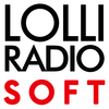 Lolliradio Soft