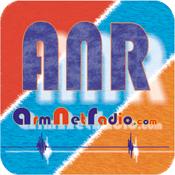 Radio Armenian Net Radio