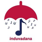Radio Induvadana