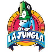 Podcast La Jungla Radio