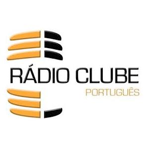 Radio Rádio Clube da Meda