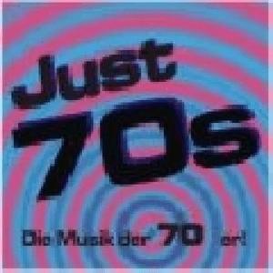 Radio just70s