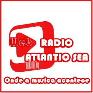 Radio Radio Atlantic Sea