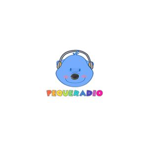 Radio Peque Radio
