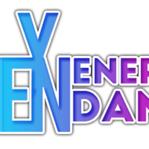 Radio eneryfm