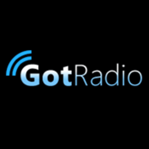Radio GotRadio - PS I Love You