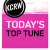 KCRW Today's Top Tune