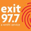 WEXT - Exit 97.7 FM