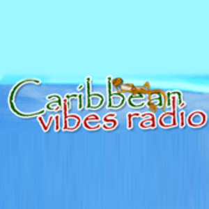 Radio Caribbean Vibes Radio