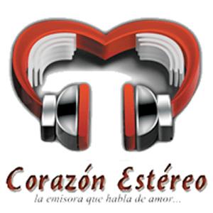 Radio Corazón Estéreo